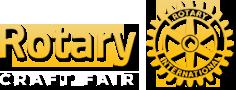 Rotary Craft Fair